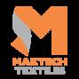 MakTech Textiles